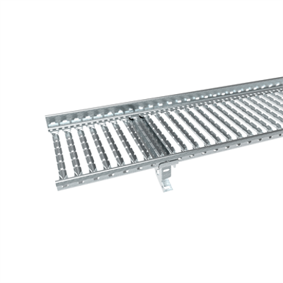 Image for Walkway system for metal and membrane roofs