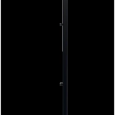 Imagem para Reinforced pipe 2000mm}