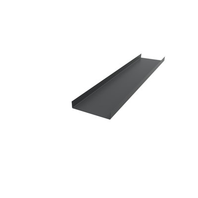 Image for SYLLF - Sill flashing for exterior sandwich wall