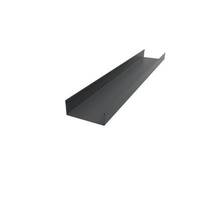 Image for P-KARMB - Sill flashing for interior sandwich wall