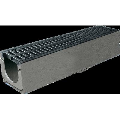 Image for BG-CLASSIC BGZ-S NW 150