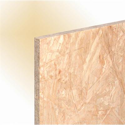 Image for OSB 3 anti-termite panel