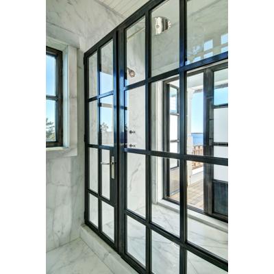 Image for Multi-Wide Casement Window