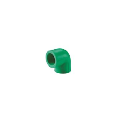 Image for RIFENG PPR-Fitting Elbow 90°