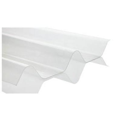 Image for TIP Fiberglass Translucent