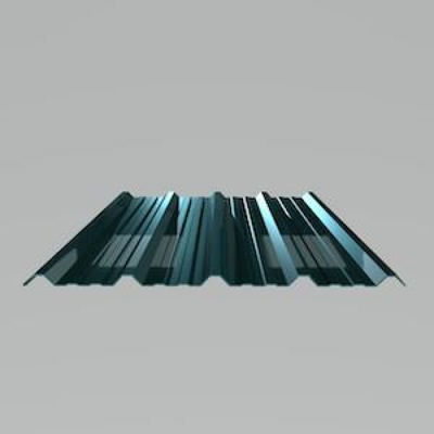 Image for TIP Metal Sheet Self Drill Screw T-750SS