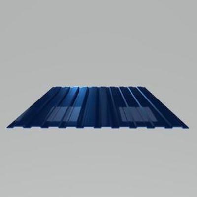 Image for TIP Metal Sheet T-870