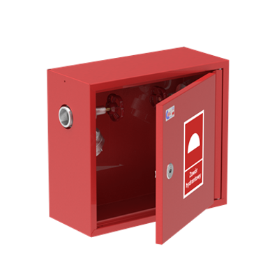 Image for Indoor Dry Riser Cabinet: SWSP-N2