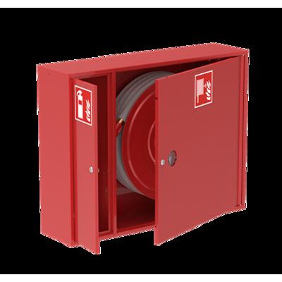 imagen para Indoor hydrant 33: HWG-33-K-20/30 MODULAR + G-SLIM