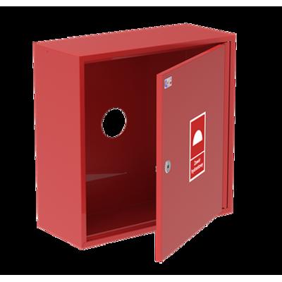 Image for Indoor Dry Riser Cabinet: SWSP-N2/D