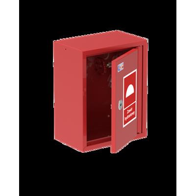Image for Indoor Dry Riser Cabinet: SWSP-N1