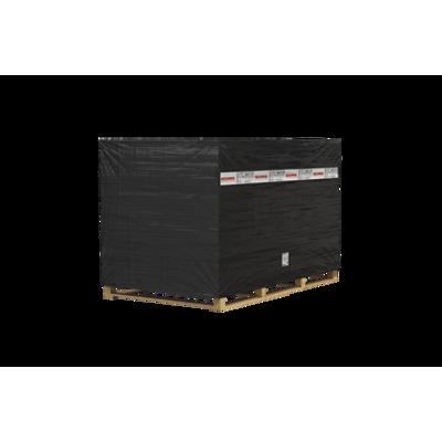 Image for Conlit Steel protect Board ALU (HU)