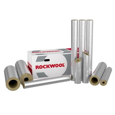Image for ROCKWOOL 800 (LT)
