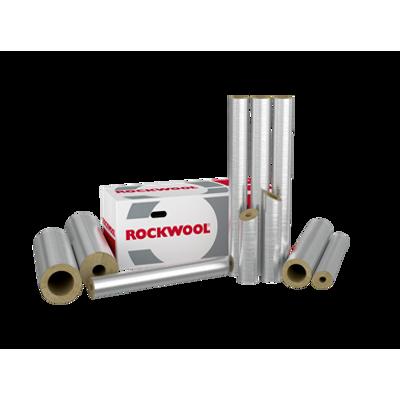 Image for ROCKWOOL 800 (LV)