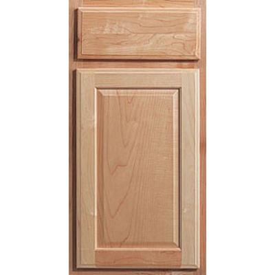 Image for Seneca Ridge Door Style Cabinets and Accessories
