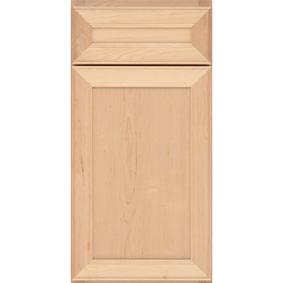 Image for Bellingham Door Style Cabinets and Accessories