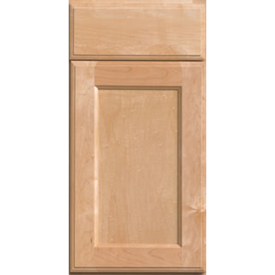 Image for Ralston Door Style Cabinets and Accessories