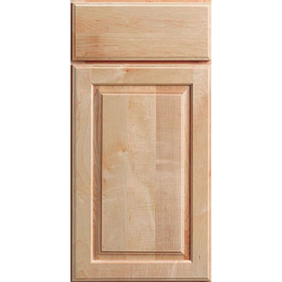 Image for Somerton Hill Door Style Cabinets and Accessories