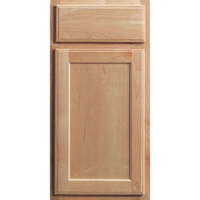 Image for Spring Valley Door Style Cabinets and Accessories