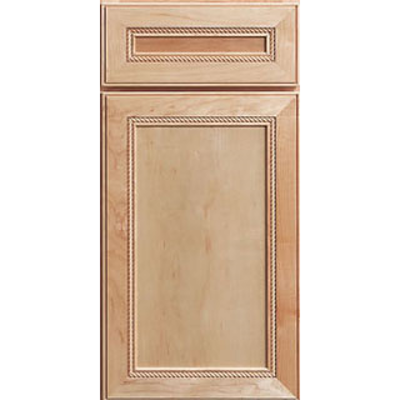 Image for Lariat Door Style Cabinets and Accessories