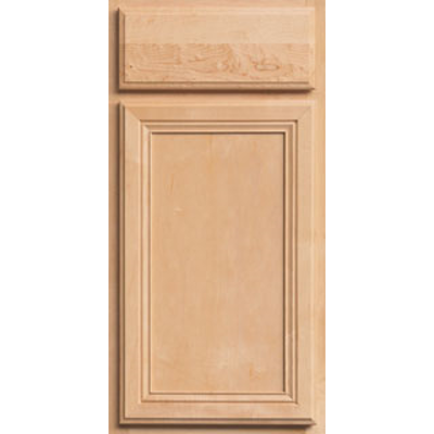 Image for Glen Arbor Door Style Cabinets and Accessories