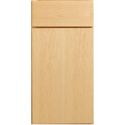 Image for Fusion Door Style Cabinets and Accessories