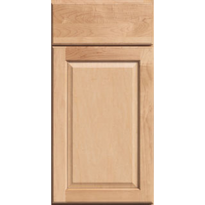 Image for Fox Harbor Door Style Cabinets and Accessories