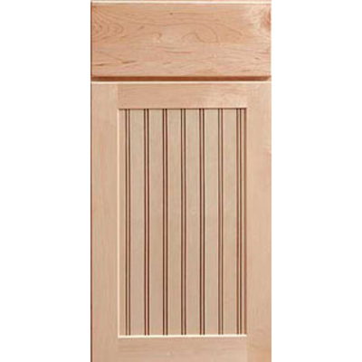 imazhi i Avenue Door Style Cabinets and Accessories