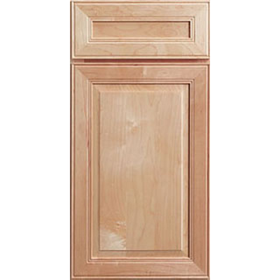 Image for LaBelle Door Style Cabinets and Accessories