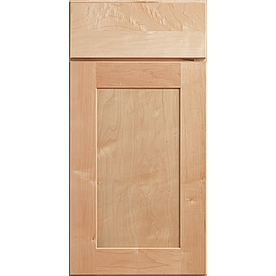 Image for Tolani Door Style Cabinets and Accessories