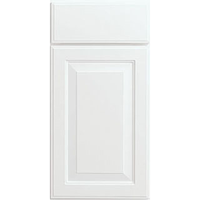 Image for Whitebay II Door Style Cabinets and Accessories