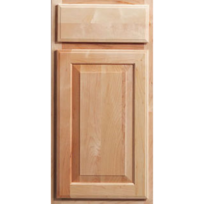 Image for Sutton Cliffs Door Style Cabinets and Accessories