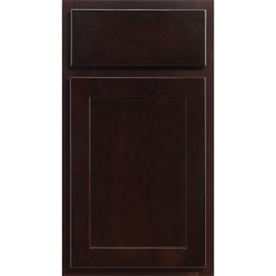 Image for Marlin Door Style Cabinets and Accessories