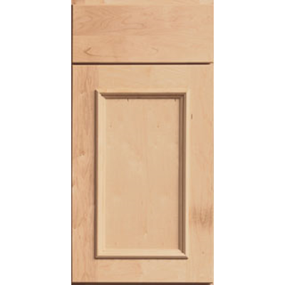 Image for Cannonsburg Door Style Cabinets and Accessories