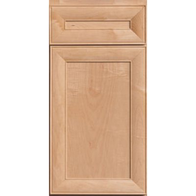 Image for Bayville Door Style Cabinets and Accessories