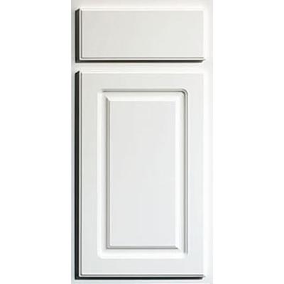 imazhi i Arbor Falls II Door Style Cabinets and Accessories