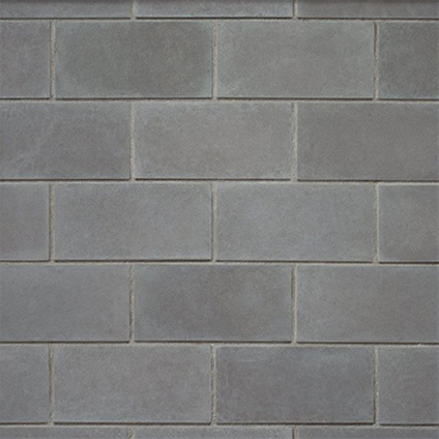 Image for Stone Veneer - Cast-Fit®