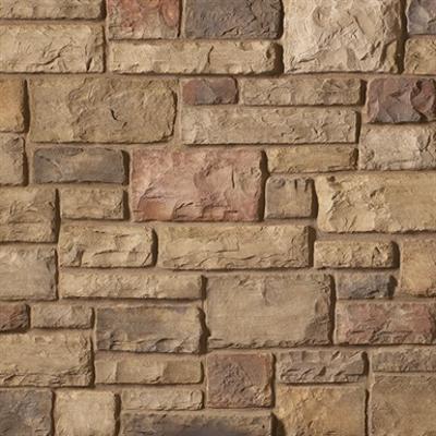 Image for Stone Veneer - Cobblefield®