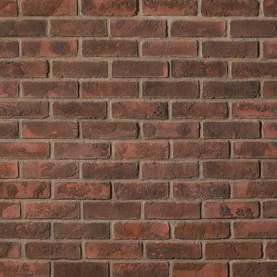 Image for Brick Veneer - Cultured Brick® Veneer – Used Brick