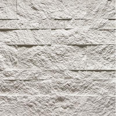 Image for Stone Veneer - Hewn Stone™