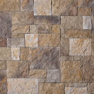 Image for Stone Veneer - European Castle Stone