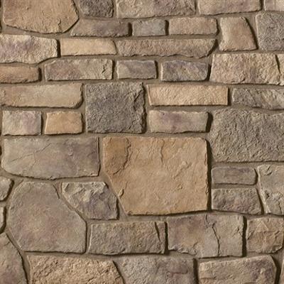 Image for Stone Veneer - Ancient Villa Ledgestone™