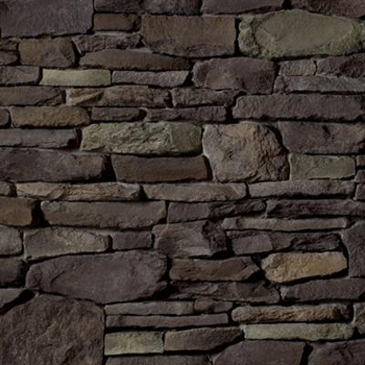 Image for Stone Veneer - Del Mare Ledgestone®