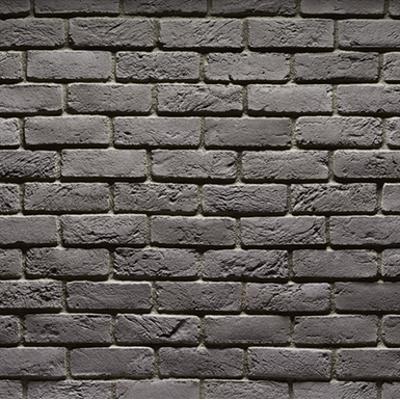 Image for Brick Veneer - Cultured Brick® Veneer – Handmade Brick