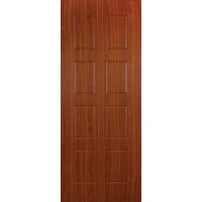 Image for Vanachai Single Swing Door Fiberboard PE02