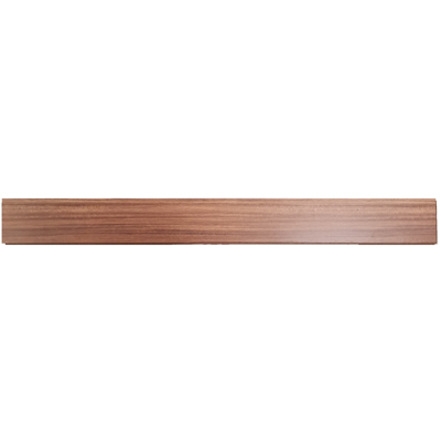 Image for Vanachai Wood Floor Plank MD 10731 V-Groove