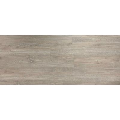 Image for Vanachai Wood Floor Plank MD 12mm