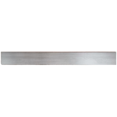 Image for Vanachai Wood Floor Plank MD 10661 Long Plank