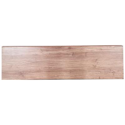 Image for Vanachai Wood Floor Plank MD 10670 Wide Plank