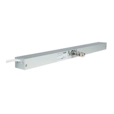 Image for 1000 mm - surface mounted actuator (WMU 836)